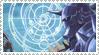 Fullmetal Alchemist  3 by princess-femi-stamps