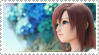 Kingdom Hearts  4 by princess-femi-stamps