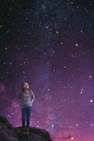 StarlightDreams2 by BriannaHupp