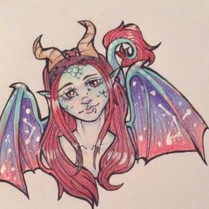 Nellyandsmilerlover's Profile Picture