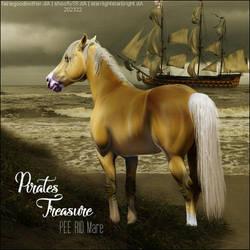 Pirates by jelloswarmbloods