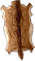 [Image: deer_pelt_by_equusballatorsociety_daukr74-200h.png]