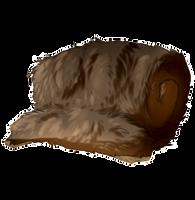 [Image: large_animal_pelt_by_equusballatorsociet...u-200h.png]