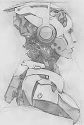 Sketch-6 by FrogStar-23