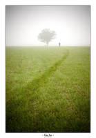 :: Eden Tree :: by yardieLion