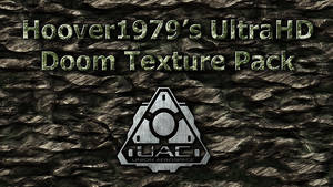 Hoover1979 UltraHD Texture Pack Banner by Hoover1979