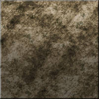Brown Floor Panel 01 by Hoover1979