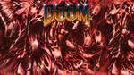 Doom Wallpaper 01 by Hoover1979