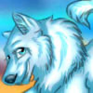 AleaFlight's Profile Picture