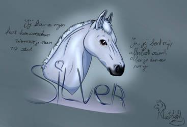 Silver by AleaFlight