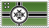 Free Kekistan the Stamp by Ghostwalker2061