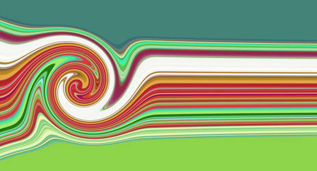 A swirl for molly.xxx by shrugg