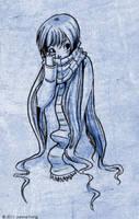 Winter by jfong