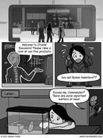 Mass Effect 2 by jfong