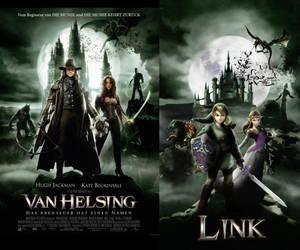 Van Helsing-Link by Cath300