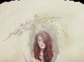 Ga Hee by Foolish-brain