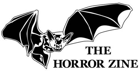 The Horror Zine by thehorrorzine