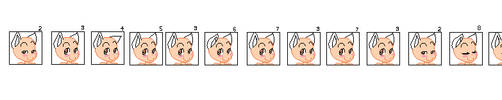 icon base by mismess-pixels