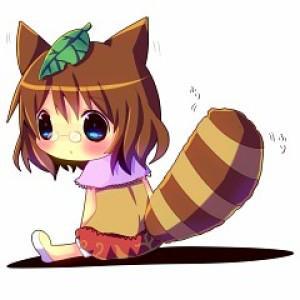 MisakeTsuchimi's Profile Picture