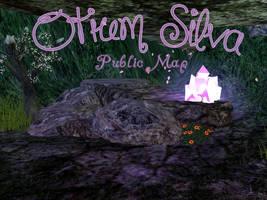 Otium Silva - Public by ZombieKitteh