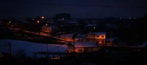 Nevao 2009 _02 by feitio