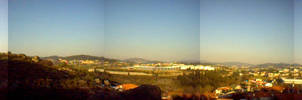 vista 2 by feitio