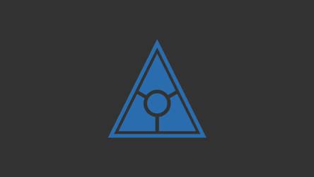 The Secret World Illuminati wallpaper (1920x1080) by ElKinesis