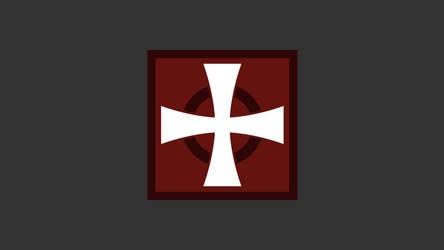 The Secret World Templar wallpaper (1920 x 1080) by ElKinesis