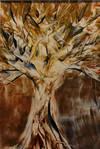 tree... by SvetAnima