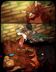 More than meet the eye Page 58 by Please-be-careful