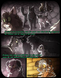More than meets the eye Page 64 by Please-be-careful