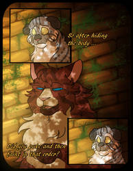 More than meets the eye Page 70 by Please-be-careful