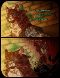 More than meets the eye Page 74 by Please-be-careful