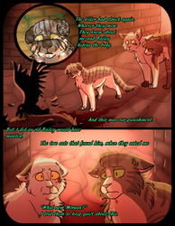 More than meets the eye Page 75 by Please-be-careful