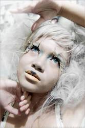 Swan Princess by pinuna