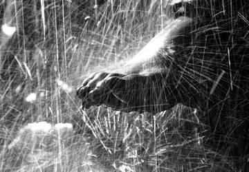 splish splash (revisited) by teetotally