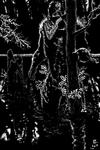 Hide 'n Seek II by Megadas
