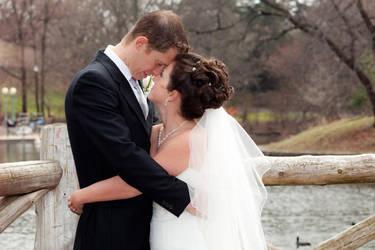 Wedding Photography by FairyLens