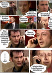Phonecall Page 2 by TheLilacPilgrim
