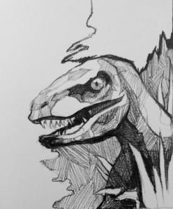 DimeShift52's Profile Picture