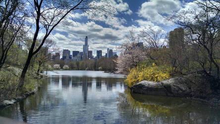 NEW YORK!!!! by doc-GLS14