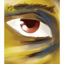 eye by doc-GLS14