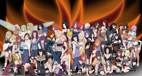 Naruto's Road To Pimp by StikyfinkaZ-003