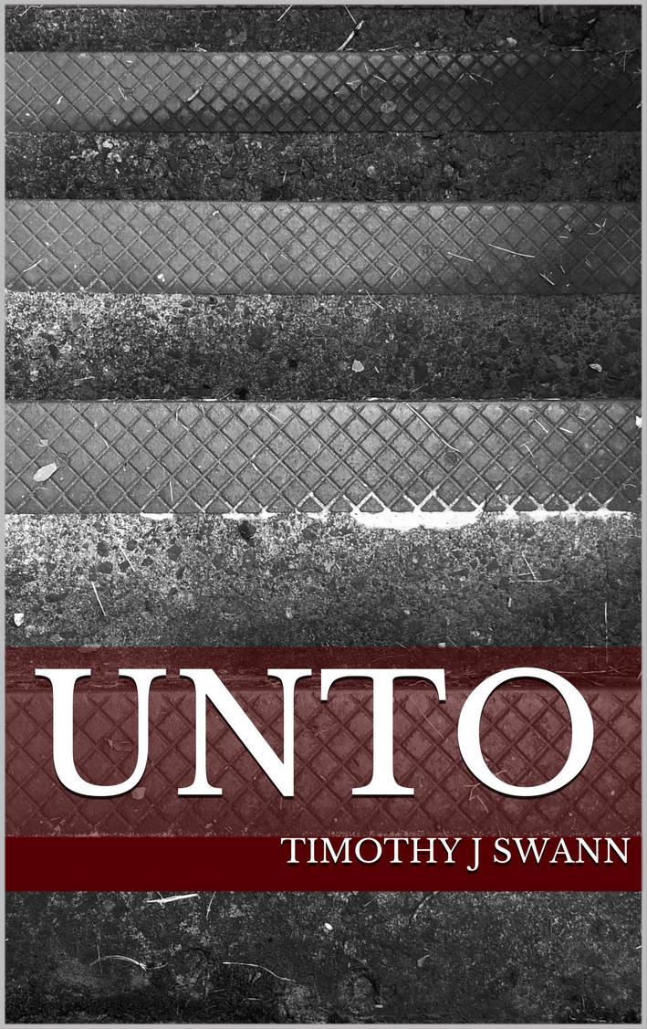 Unto Cover by tetrarchangel