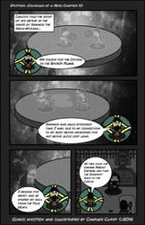 Drifter Chapter 10 Page 16 by DrifterComic