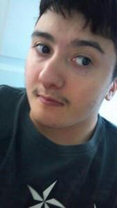 0mnislasher's Profile Picture