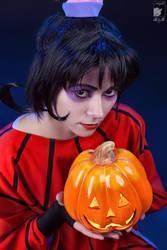 This is Halloween by Ryoko-demon