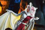 Magical Artifact by Ryoko-demon