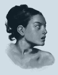 Portrait 615 by JayceJvR1992