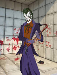 Joker-1-Recovered by Skywise783